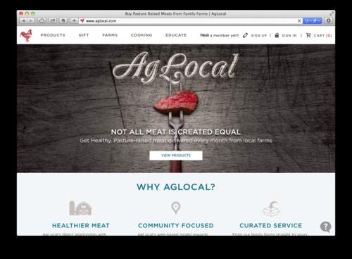 aglocal_thumb.png