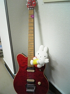 miffy_guitar.jpg