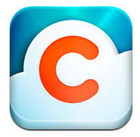 chatter_icon.png